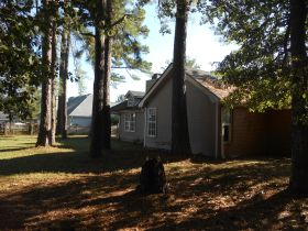 Doublegate Subdivision | Excellent Potential featured photo 4