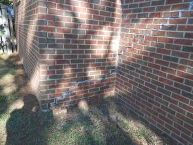 Doublegate Subdivision | Excellent Potential featured photo 5