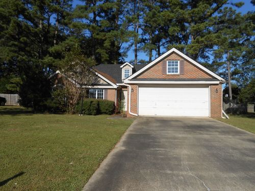 Doublegate Subdivision   Excellent Potential featured photo