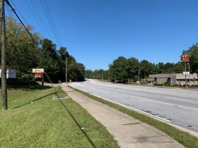 Absolute Auction   24 Acres ± Development Tract   Great Location featured photo 3