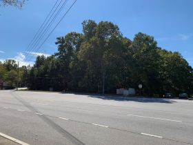 Absolute Auction   24 Acres ± Development Tract   Great Location featured photo 5