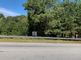 Absolute Auction   24 Acres ± Development Tract   Great Location featured photo 6