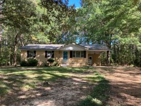 SOLD!! 21026 Hwy 51 N, Scobey, MS 38953 featured photo 1