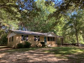 SOLD!! 21026 Hwy 51 N, Scobey, MS 38953 featured photo 3