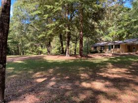 SOLD!! 21026 Hwy 51 N, Scobey, MS 38953 featured photo 5