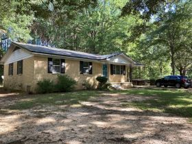 SOLD!! 21026 Hwy 51 N, Scobey, MS 38953 featured photo 8