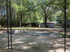 SOLD!! 21026 Hwy 51 N, Scobey, MS 38953 featured photo 10