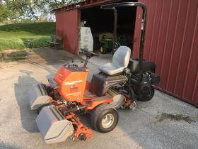 Golf Course Equipment Auction featured photo 4