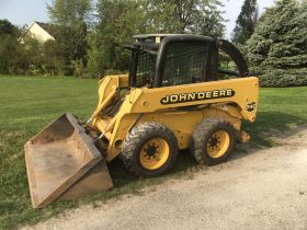 Golf Course Equipment Auction featured photo 6