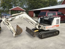 Golf Course Equipment Auction featured photo 8