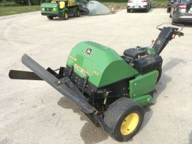 Golf Course Equipment Auction featured photo 11