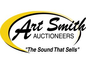 LIVE ON-SITE RETIREMENT PUBLIC AUCTION 11-21-20 featured photo 5