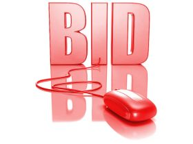 Online Only Bank Repo & Consignment Auction featured photo 1