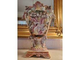 Large Antique, Collectibles and Furniture Online Auction featured photo 3