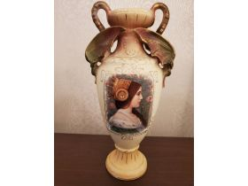 Large Antique, Collectibles and Furniture Online Auction featured photo 4