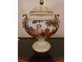 Large Antique, Collectibles and Furniture Online Auction featured photo 5