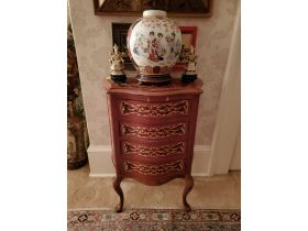 Large Antique, Collectibles and Furniture Online Auction featured photo 7