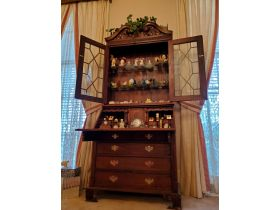Large Antique, Collectibles and Furniture Online Auction featured photo 11