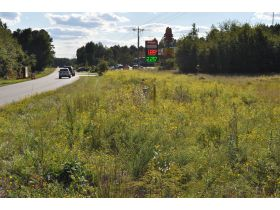 REAL ESTATE - FOR SALE! 24.8+/-ACRE OUT-PARCEL (Divided or Whole) ST MATTHEWS, CALHOUN COUNTY, SOUTH CAROLINA featured photo 8