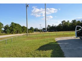 REAL ESTATE - FOR SALE! 24.8+/-ACRE OUT-PARCEL (Divided or Whole) ST MATTHEWS, CALHOUN COUNTY, SOUTH CAROLINA featured photo 12