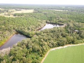 97 ± Acres | Offered Divided | Sportsman's Paradise featured photo 9