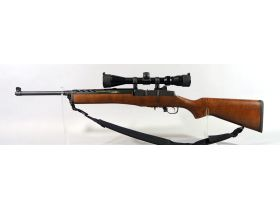 Ready, Fire, Aim! Firearm And Sportsman Auction featured photo 11