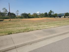 1.71 Acres Zoned AC Commercial! Highway 66 Parkway Frontage, Sevierville, Tennessee featured photo 4