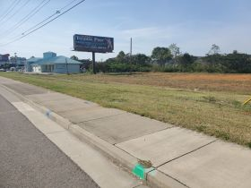 1.71 Acres Zoned AC Commercial! Highway 66 Parkway Frontage, Sevierville, Tennessee featured photo 5