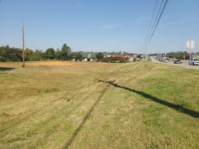 1.71 Acres Zoned AC Commercial! Highway 66 Parkway Frontage, Sevierville, Tennessee featured photo 6