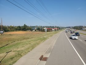 1.71 Acres Zoned AC Commercial! Highway 66 Parkway Frontage, Sevierville, Tennessee featured photo 9