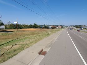 1.71 Acres Zoned AC Commercial! Highway 66 Parkway Frontage, Sevierville, Tennessee featured photo 11