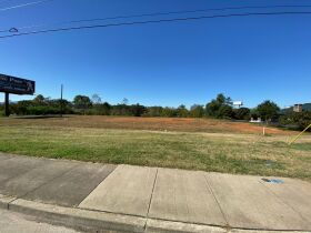 1.71 Acres Zoned AC Commercial! Highway 66 Parkway Frontage, Sevierville, Tennessee featured photo 1