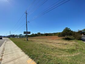 1.71 Acres Zoned AC Commercial! Highway 66 Parkway Frontage, Sevierville, Tennessee featured photo 12