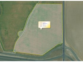Flying J/Pilot I-90 Frontage Outparcel-27.55 Acres-Zoned Rural Freeway Commercial featured photo 3