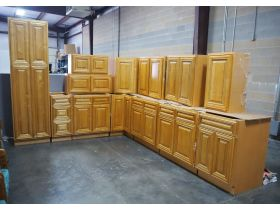 Recreation And Remodel Combined Estate Auction featured photo 11