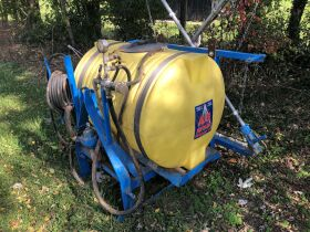 Farm Machinery - Absolute Live Auction featured photo 4