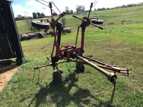 Farm Machinery - Absolute Live Auction featured photo 5