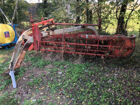 Farm Machinery - Absolute Live Auction featured photo 6