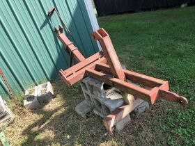 Farm Machinery - Absolute Live Auction featured photo 7