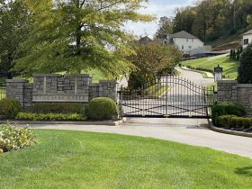 AUCTION featuring Vacant Building Lot in Stockett Creek Subdivision - One of the Few Lots Left - Gated Community with Gorgeous Views and Minutes to Nashville and Franklin! featured photo 3