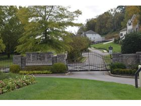 AUCTION featuring Vacant Building Lot in Stockett Creek Subdivision - One of the Few Lots Left - Gated Community with Gorgeous Views and Minutes to Nashville and Franklin! featured photo 4