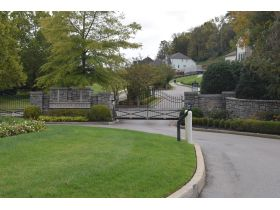 AUCTION featuring Vacant Building Lot in Stockett Creek Subdivision - One of the Few Lots Left - Gated Community with Gorgeous Views and Minutes to Nashville and Franklin! featured photo 5