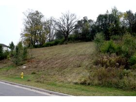 AUCTION featuring Vacant Building Lot in Stockett Creek Subdivision - One of the Few Lots Left - Gated Community with Gorgeous Views and Minutes to Nashville and Franklin! featured photo 8
