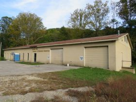 C262    507 Main Street, Frenchburg, KY 40322            (Commercial) featured photo 4