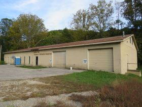 C262    507 Main Street, Frenchburg, KY 40322            (Commercial) featured photo 5