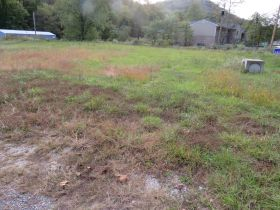 C262    507 Main Street, Frenchburg, KY 40322            (Commercial) featured photo 6
