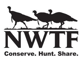 NWTF Capital Region Strutters Virtual Banquet featured photo 1