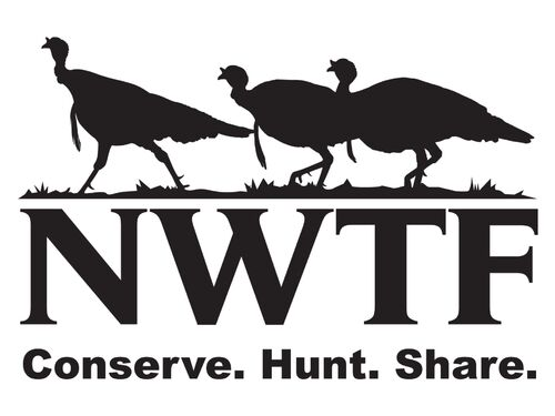 NWTF Capital Region Strutters Virtual Banquet featured photo