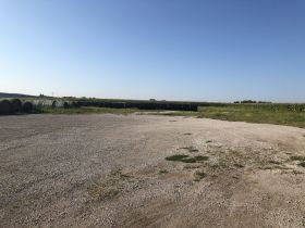 Prime Commercial Real Estate 39+/- Acres I-70 Frontage - Out-Parcels of Flying J/Pilot featured photo 8