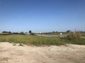 Prime Commercial Real Estate 39+/- Acres I-70 Frontage - Out-Parcels of Flying J/Pilot featured photo 9